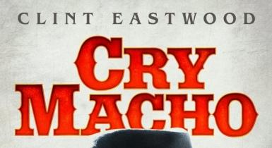 Cry Macho – A Redenção