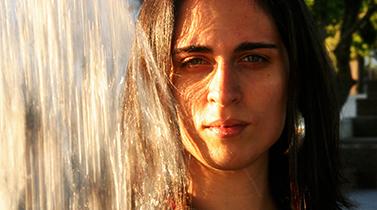 Filipa Maltieiro