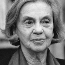 Homenagem a Sophia - 100º aniversário